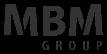 MBM Group s.c.